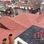 çatı Ustası